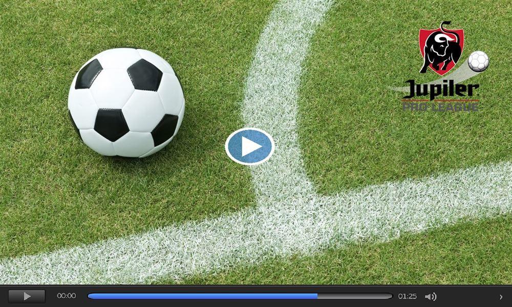Regarder Antwerp Anderlecht en streaming Antwerp ...